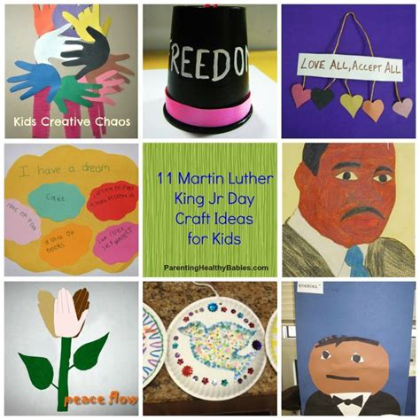 january craft ideas for 57 best images about daycare on newsletter