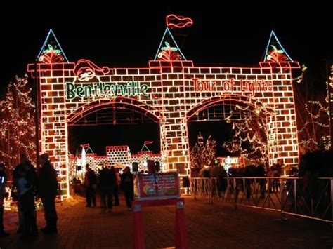 lights duluth mn duluth lights bentleyville