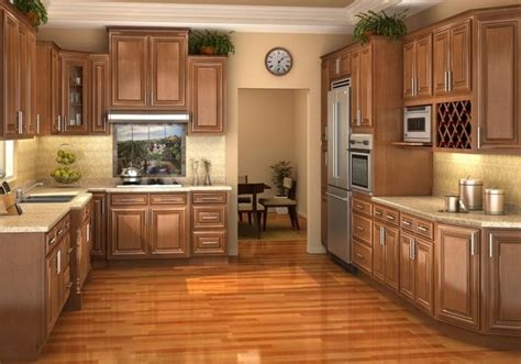 kitchen color ideas with maple cabinets 25 best ideas about maple cabinets on maple kitchen cabinets maple kitchen and