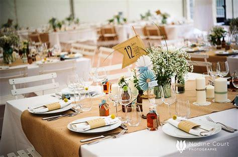 nos astuces pour 233 conomiser malin sur le repas de mariage mariage