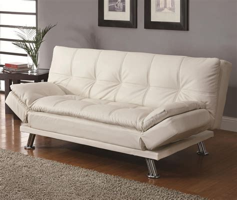 fulton sofa bed 25 best sleeper sofa beds to buy in 2017