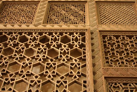 Preserving Afghan Heritage Council