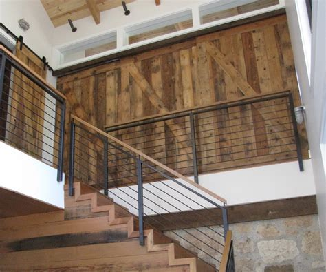 reclaimed wood interior doors reclaimed wood doors barn doors windows