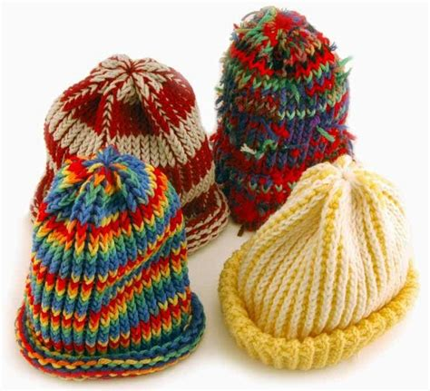 easy loom knitting projects 1000 ideas about hats for on crochet