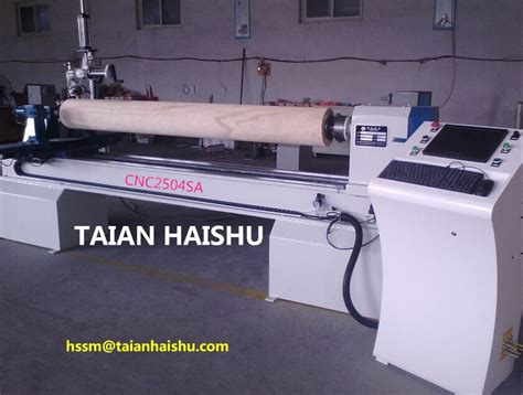 woodworking lathes for sale advantages lathe machine cnc2504sa cnc woodworking lathe