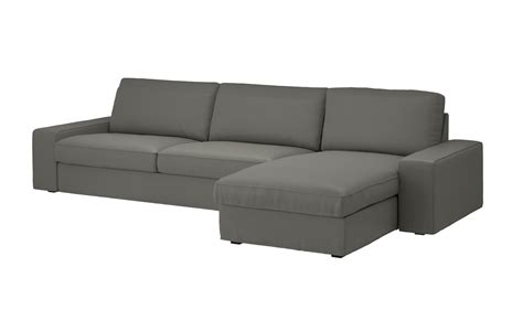 sofas in living room living room furniture sofas coffee tables ideas ikea