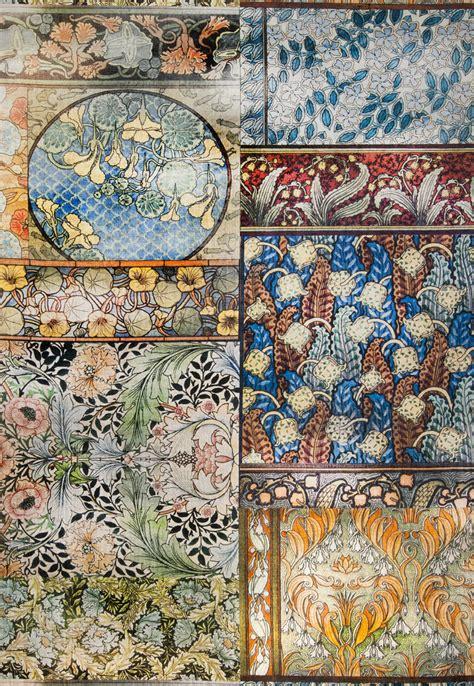 february arts and crafts for january february 2014 press fabricut