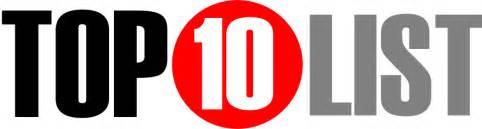 top 10 top 10 lists of 2017 187 trek insurance healthcare reform