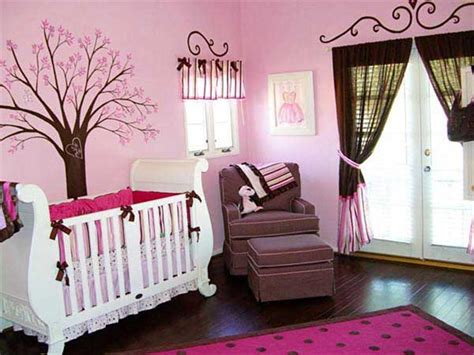 baby nursery decorating nursery decorating ideas 2017 grasscloth wallpaper