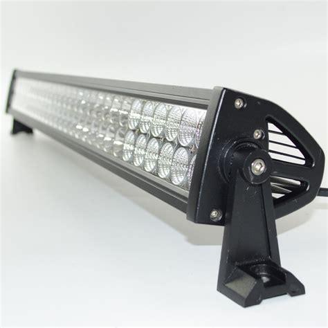 automotive led light bars automotive led light bar pilot automotive led light bar