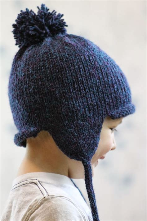 hats knitted on needles best 25 hats ideas on crocheted baby
