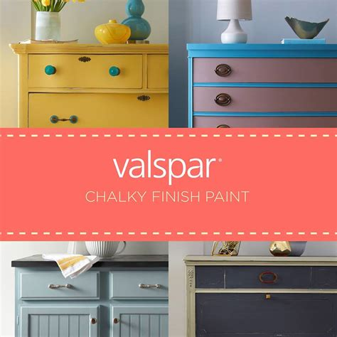 chalk paint finishes valspar exterior paint pictures studio design