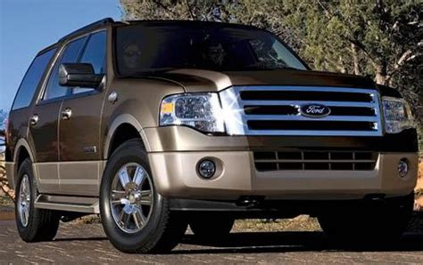 car engine manuals 2010 ford expedition el security system 2010 ford expedition overview cargurus