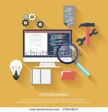 shutter design software software stock photos royalty free images vectors