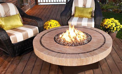 propane pit diy how to make tabletop pit kit diy roy home design
