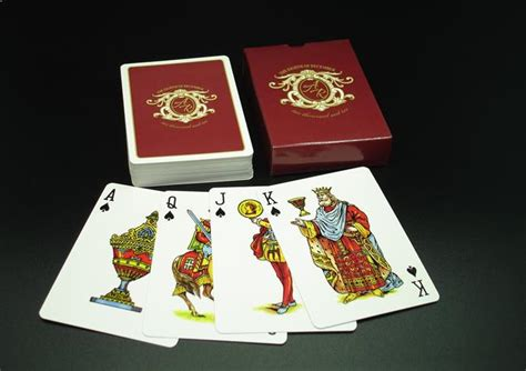 custom card custom cards custom cards manufacturer