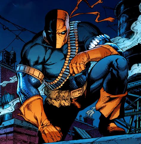 pictures of comic book characters worship monty s top 25 favorite comic book