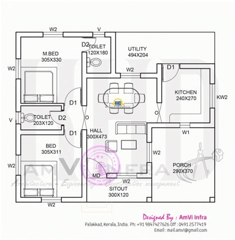 best house designs 1000 square best 700 sq ft house plans indian stylefthome plans ideas
