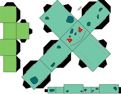 how to make origami bulbasaur 001 bulbasaur by straffehond on deviantart