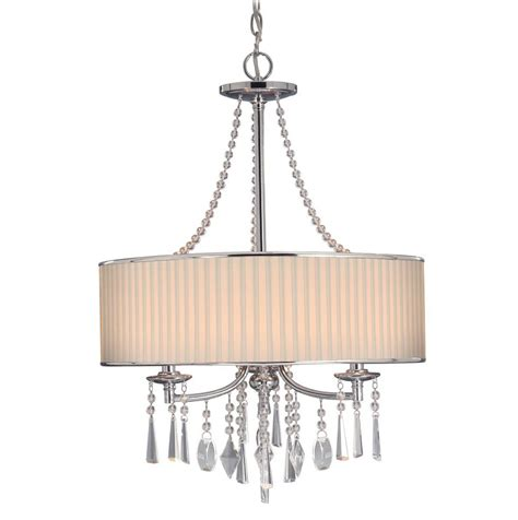chandelier shades drum chandelier drum shade 28 images hton 8 light 32 quot