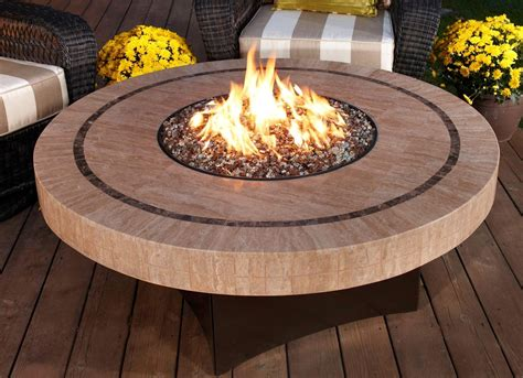 gas outdoor fireplaces pits portable outdoor gas pit fireplace design ideas