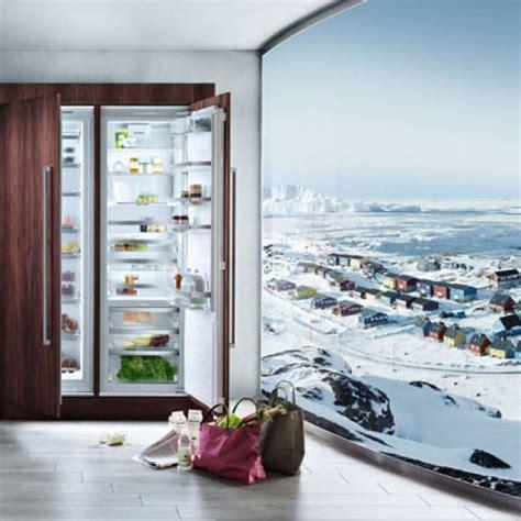 comment choisir un frigo