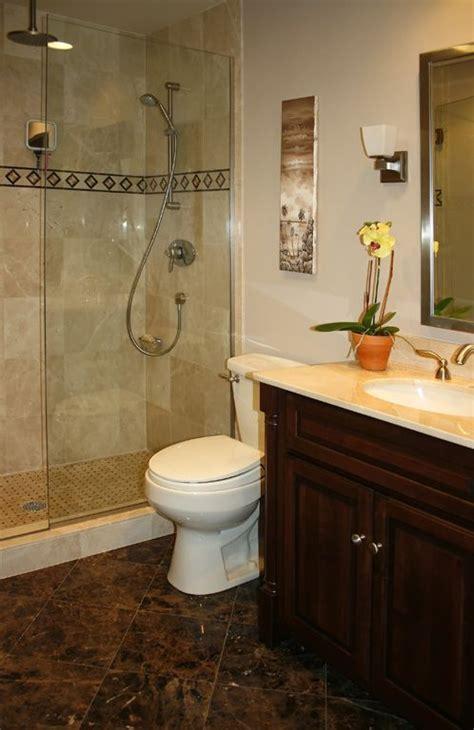 remodel small bathroom ideas small bathroom ideas small bathroom ideas e1344759071798 the best idea for a small