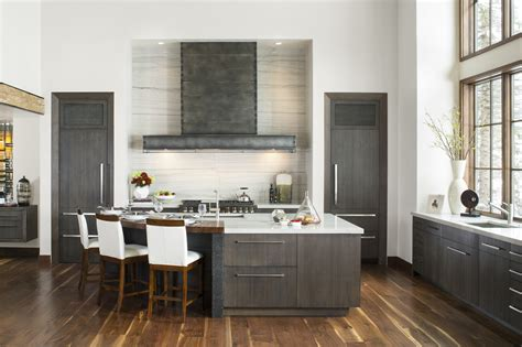 special kitchen designs gallery of the world s most prominent kitchen design