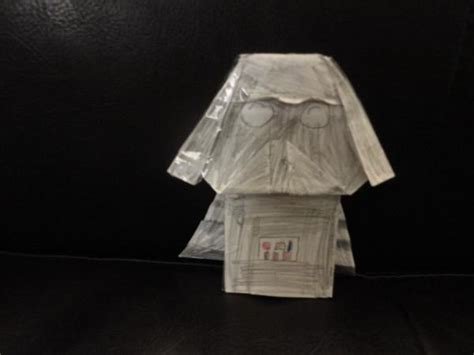 origami yoda darth paper darth paper search results origami yoda