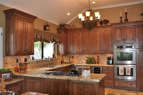 at home decor and design danville ca the best 28 images of at home decor and design danville ca