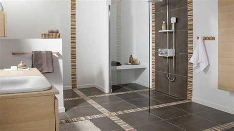 salle de bains le carrelage c est d 233 co