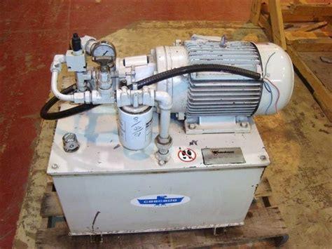 Bobinaj Motoare Electrice by Bobinaj Motoare Electrice Bucuresti Sectorul 3