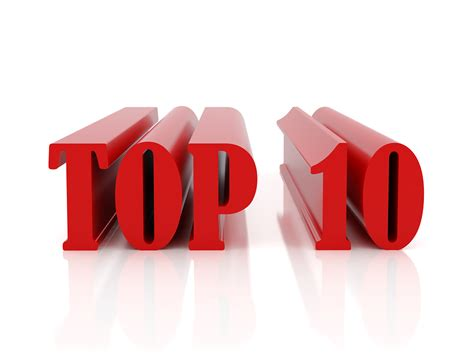 top 10 popular the top 10 factoring companies