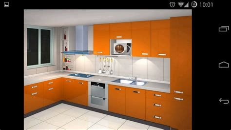 interior design home photo gallery intero interior design gallery android apps on play