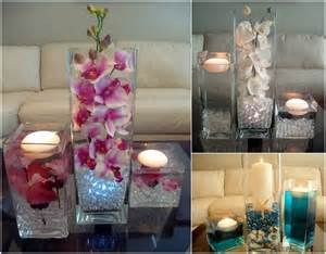 coffee table centerpieces diy coffee table centerpieces diy welcome the fall with