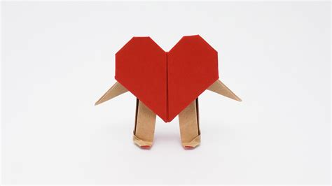 origami by jo nakashima origami mr diagrams and jo nakashima