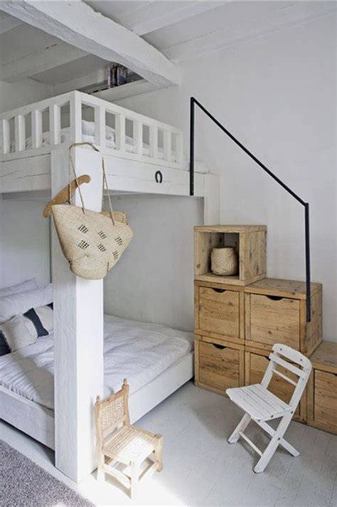 really small bedroom ideas really small bedroom ideas photo design bed