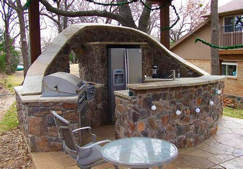 outdoor kitchen pictures and ideas awesome outdoor kitchen designs and ideas corner