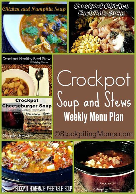 soup kitchen menu ideas soup kitchen menu ideas 28 images weekly menu plan 1