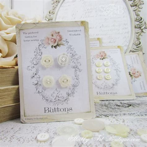 button cards make your own make your own button cards hometalk