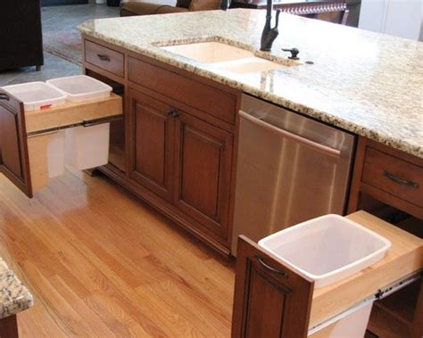 kitchen islands with sink and seating kitchen island with sink and dishwasher a collection of