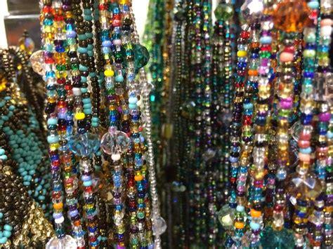 bead store richmond va intergalactic bead show richmond va apr 08 2017