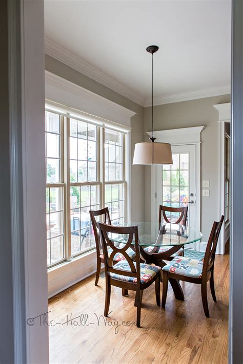 behr paint colors pewter interior amazing revere pewter behr to give your home