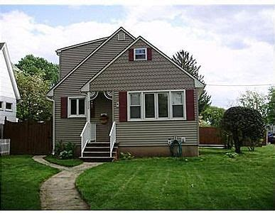 zillow paint colors 14 best images about exterior house colors on