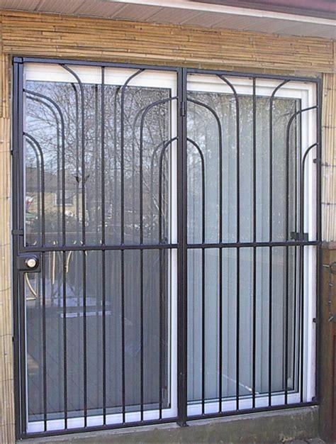 patio security doors security screen doors security screen doors for patio doors