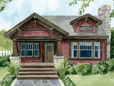 craftsman house plans with pictures pictures of craftsman style houses house style design