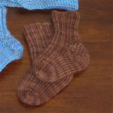Rock S Socks Free Knitting Pattern At Jimmy Beans Wool