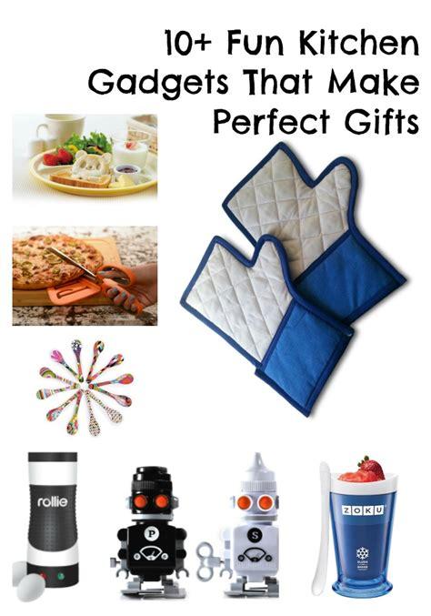 kitchen gadget gift ideas kitchen gadget gift ideas 28 images kitchen gadget