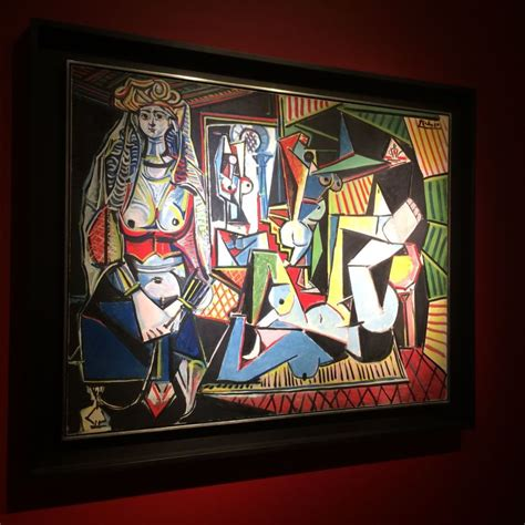 picasso paintings expensive pablo picasso sets a record for most expensive work in