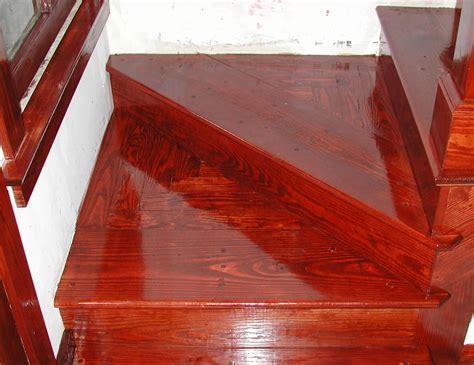 painting varnished woodwork woodwork marine wood varnish pdf plans